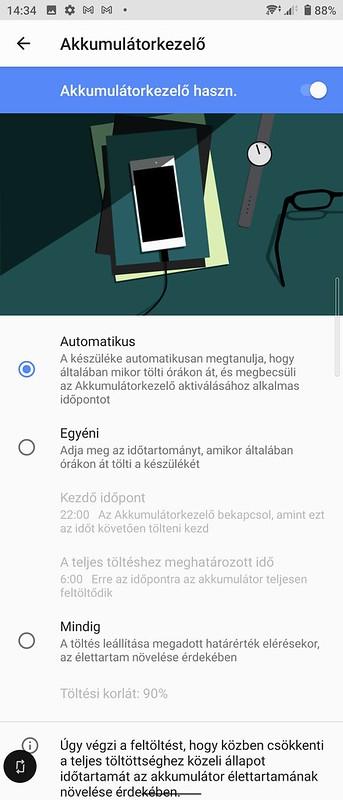 Screenshot_20210301-143417
