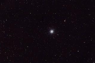 Image of M3 - Globular Cluster in Canes Venatici