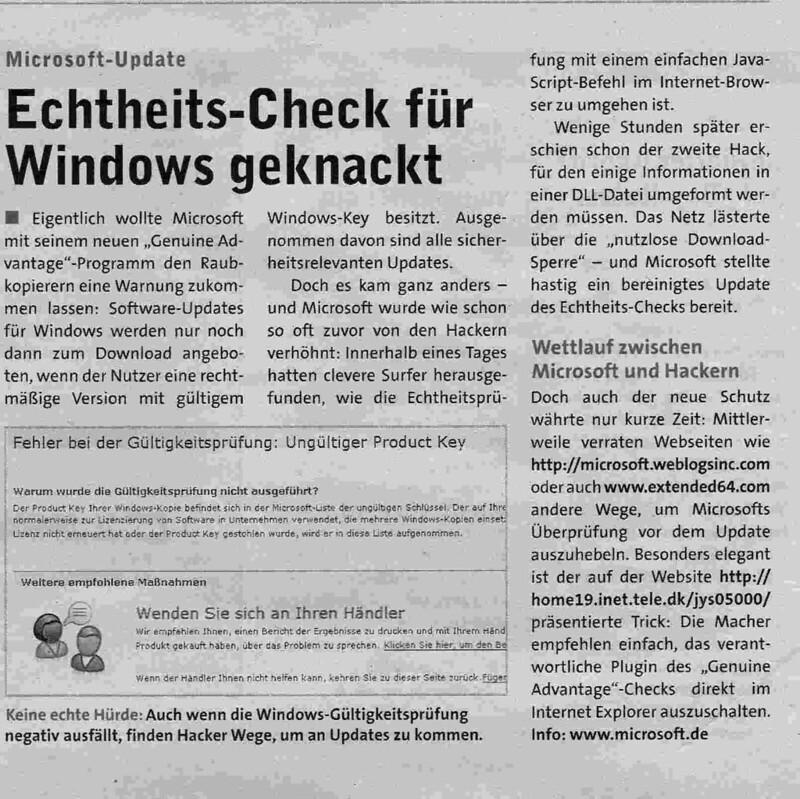Chip_Oktober_2005_44_WindowsXP