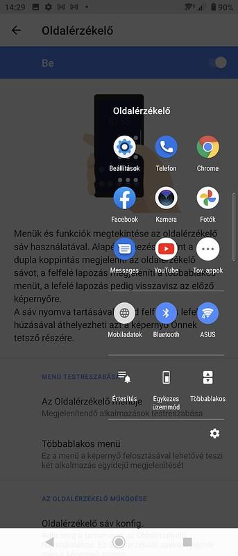 Screenshot_20210301-142923