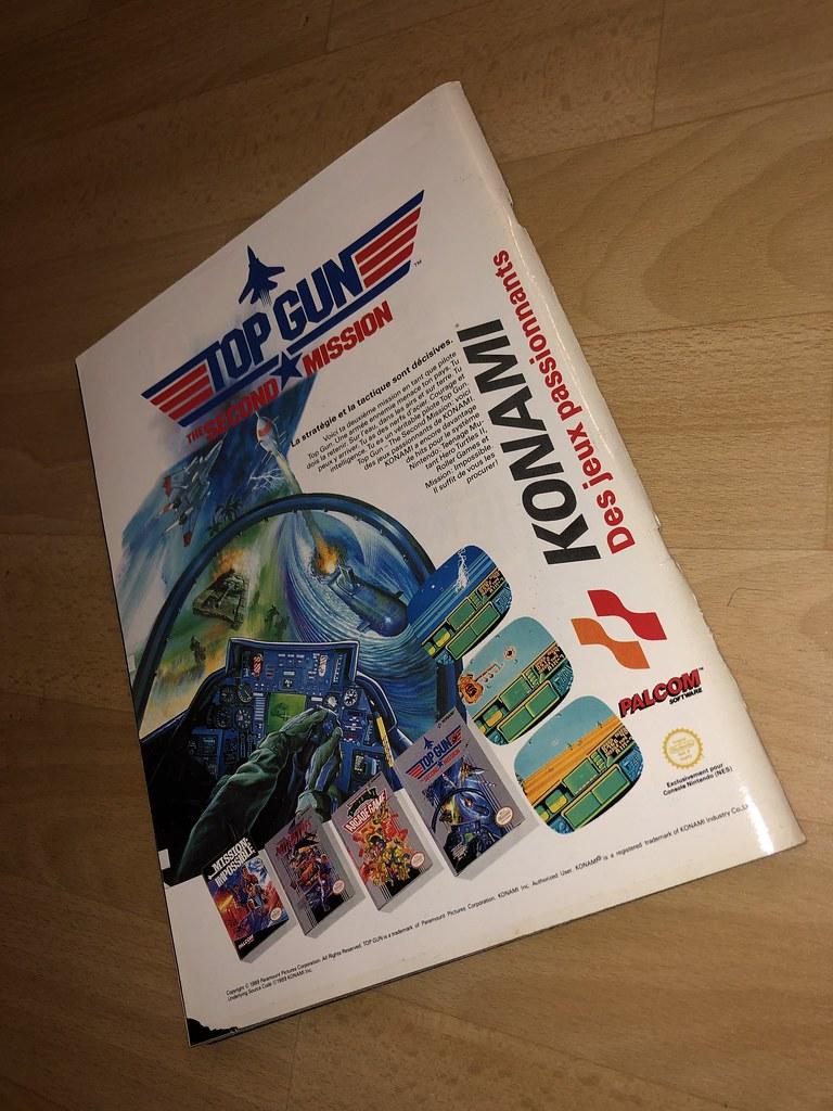 [VDS] Jeux Amiga, X68000, Atari, magazines - Page 2 51106778613_601a2ce4f7_b