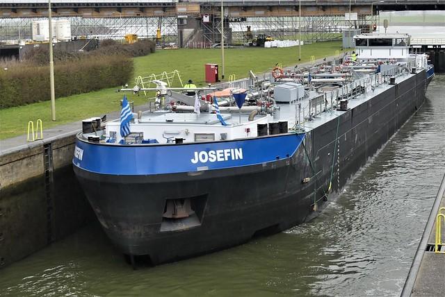 Josefin-2-14-03-2021-sluis-Grave (2)