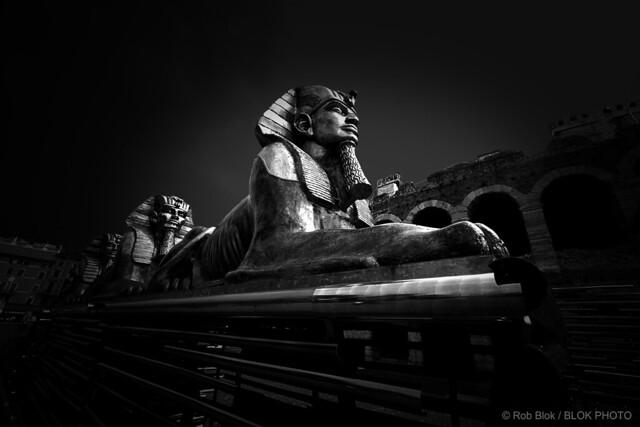 Egyptian Nights-20012bw