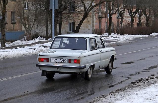 DSC07107в