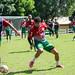 10.04.21) - Rachão Fluminense