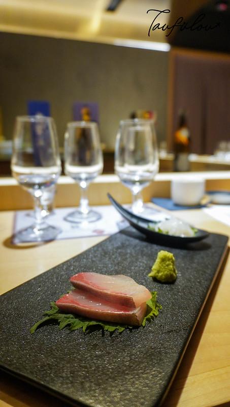 sake tasting (12)