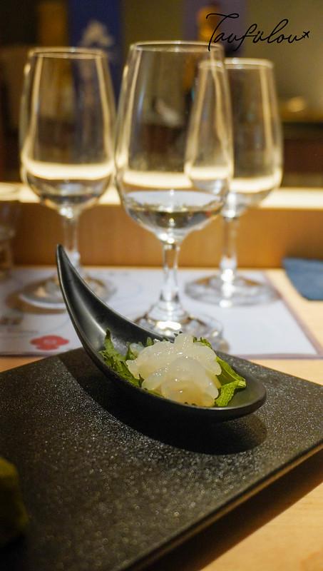sake tasting (11)