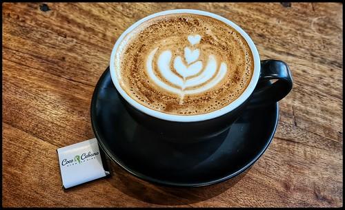 file:md5sum=41838d5b9b6aa1f771060a853a86c503 file:sha1sig=dff4b240db30b3c01c89acfa9b6cef1cc739e3bd coffee coffeeart flatwhitecoffee cafe cococubanocafe rousehilltowncentre sydney northwesternsydney