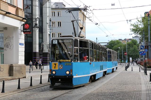 2016-06-11, Wroclaw, Szewska