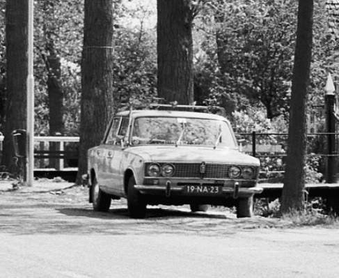 19-NA-23 Lada 1500 S [2103] 1976