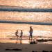 Cape Town April 2021-30