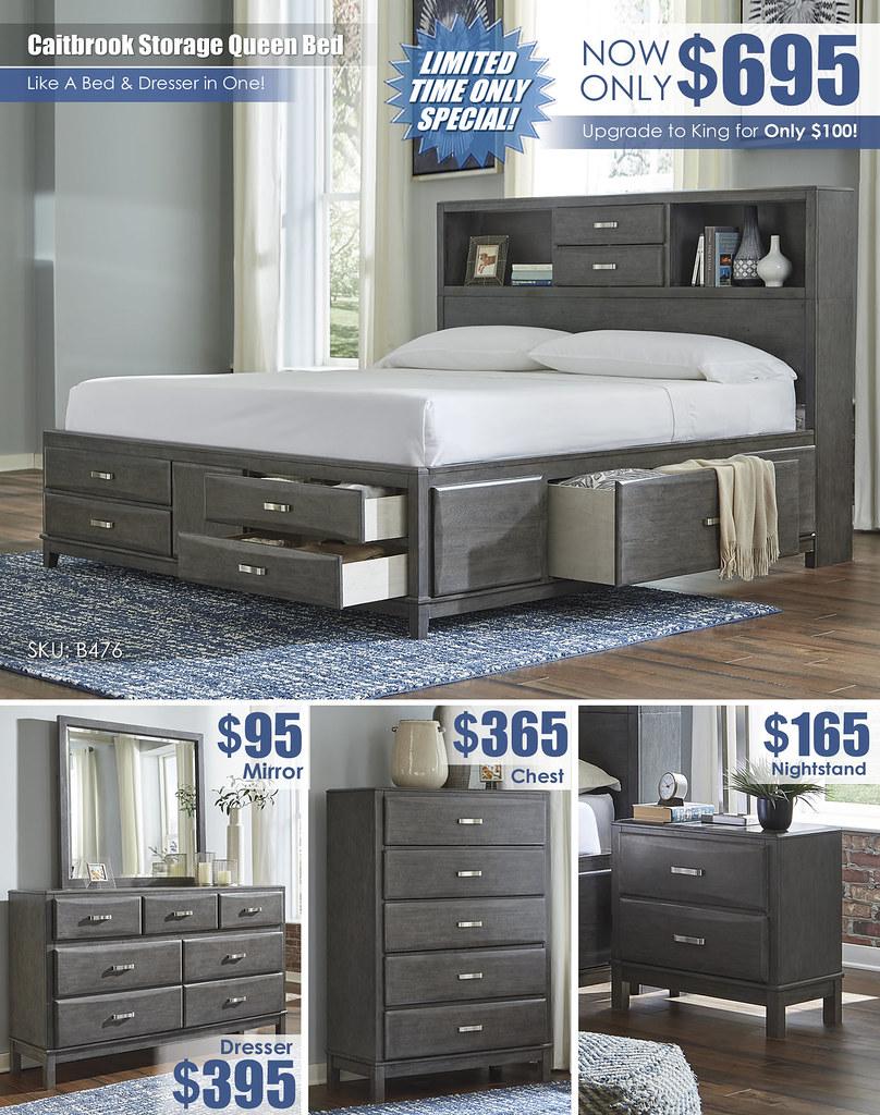 Caitbrook Queen Storage Bed_B476_LimitedSpecial_Update