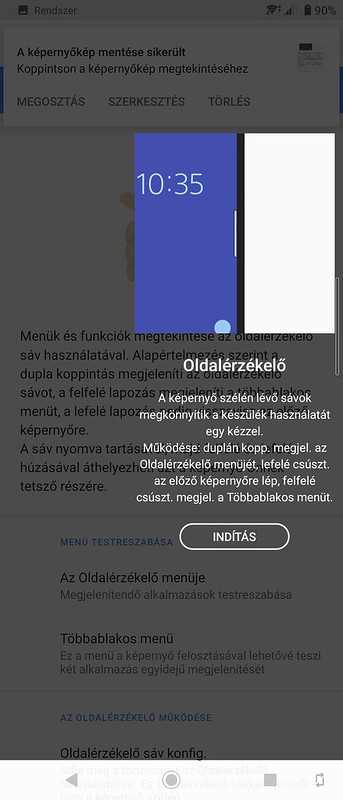 Screenshot_20210301-142905