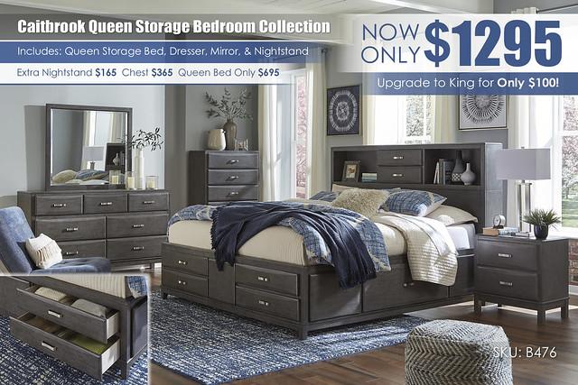 Caitbrook Queen Storage Bedroom Set_B476-31-36-46-69-66-99-92-A3000134_Update
