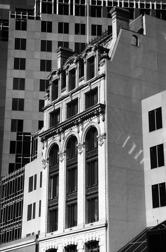 Boston Architecture (1)
