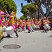 2018 SF Carnaval Fogo Na Roupa