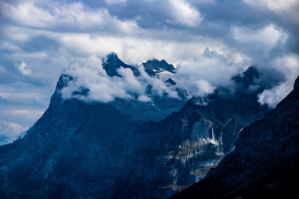 Eiger,Mönch&Jungfrau0179