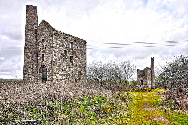 L2016_1325_03 - Wheal Grenville, Troon, Camborne, Cornwall - 2016