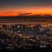 Cape Town April 2021-59