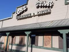 Lone Star Steakhouse - Battle Creek [CLOSED]