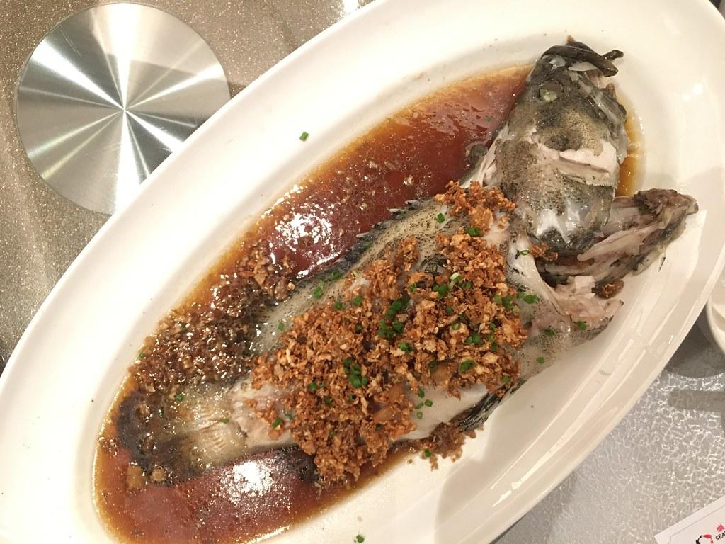 SeafoodParadise8