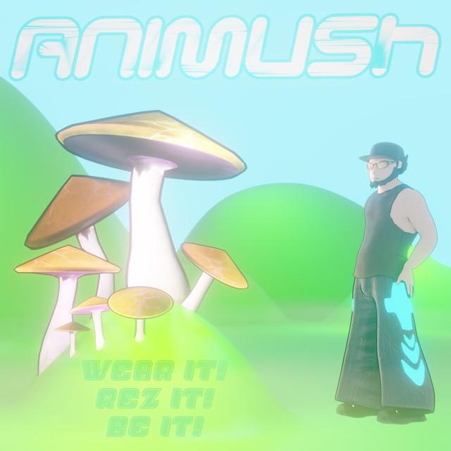animush