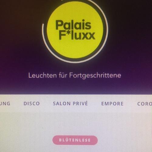 palais-fluxx1