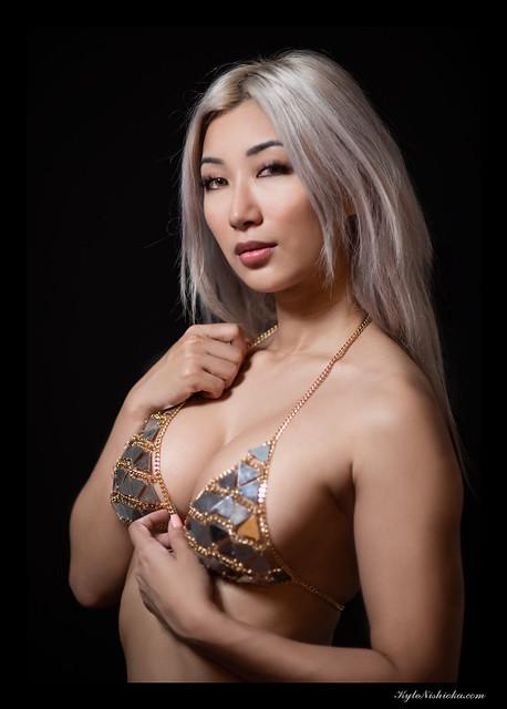 Sukiyuki