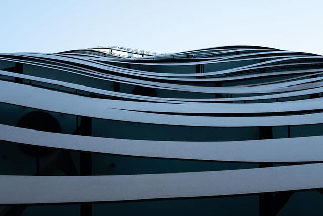 Architecture #109