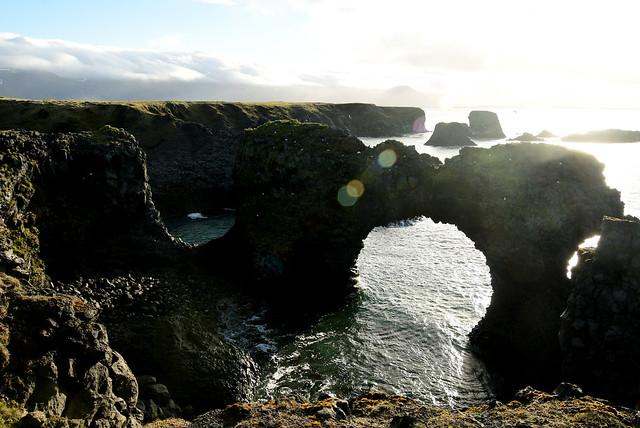 180528 IJsland - 01 Arnarstapi 1039