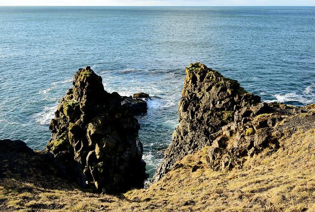 180528 IJsland - 01 Arnarstapi 1037