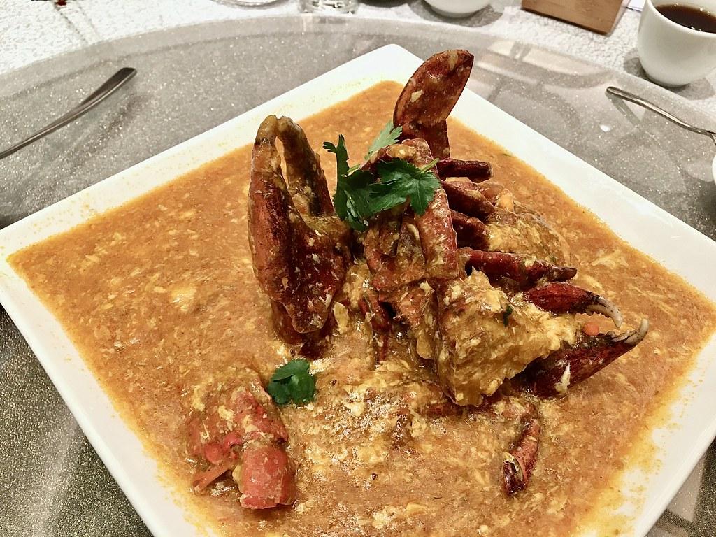 SeafoodParadise19