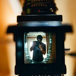 Complex film selfy 😄✌️