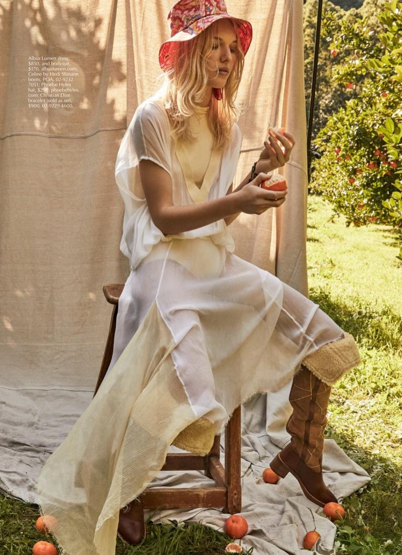 Jess-PW-Fashion-Shoot10