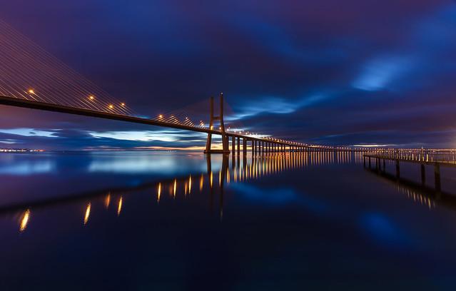 Ponte Vasco da Gama 122