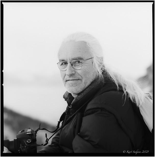 Georg_Hasselblad 500C/M