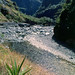 La Rivière des Galets