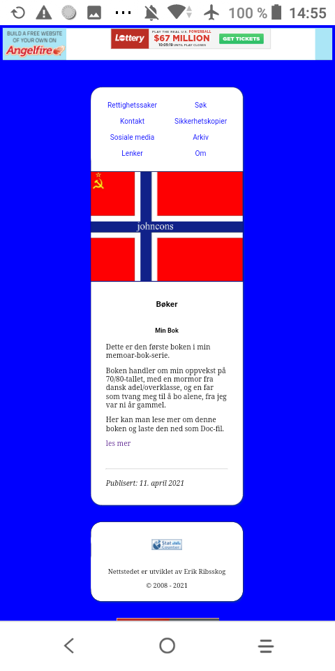 Screenshot_20210411-145518