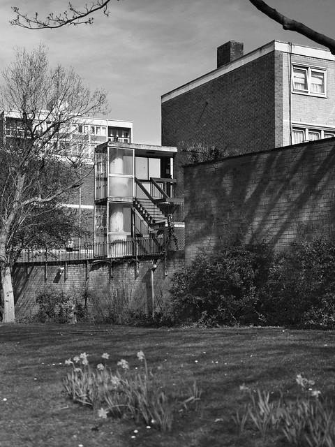 Rowley Gardens