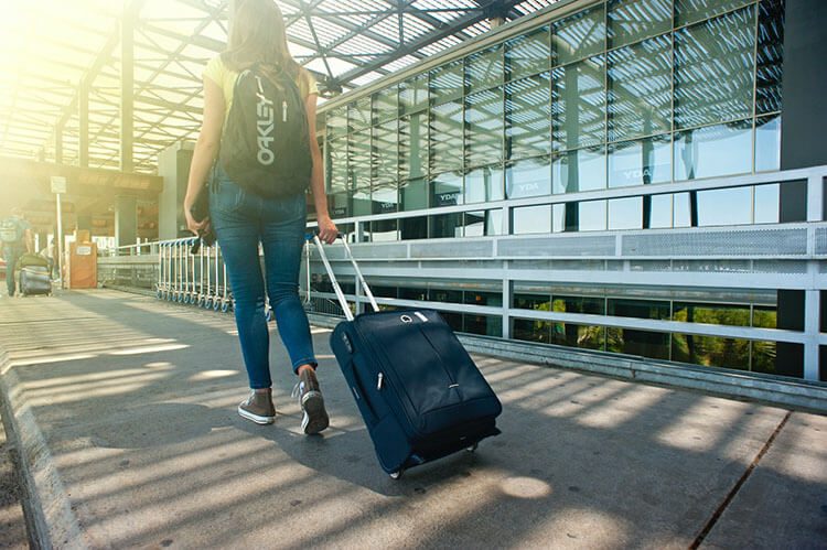 business-boosting strategies for travel agencies