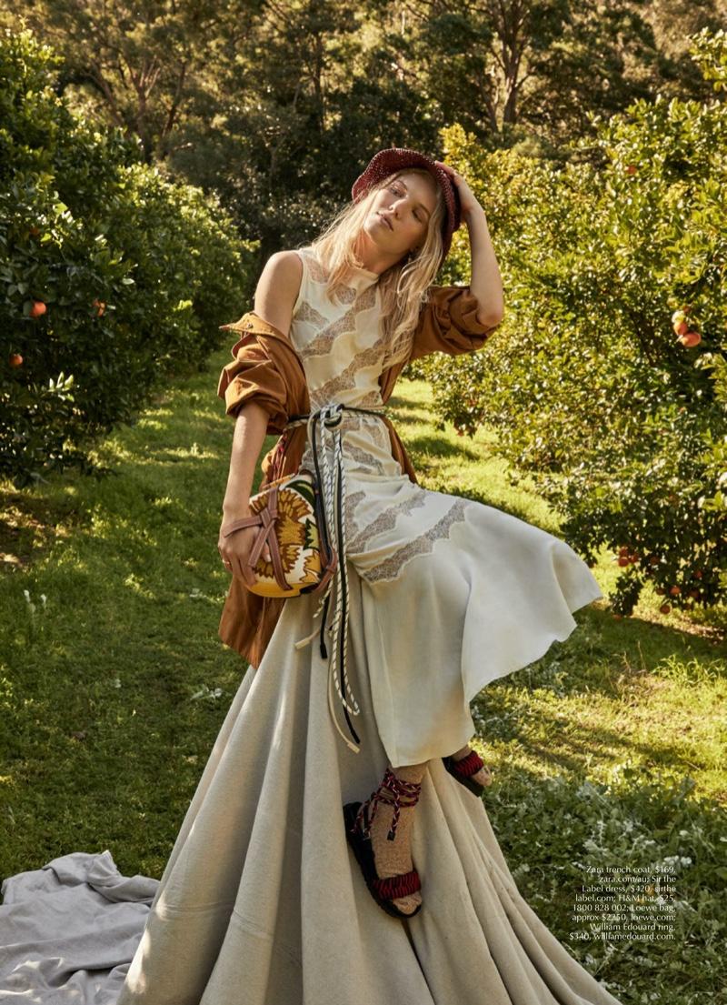 Jess-PW-Fashion-Shoot07