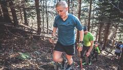 Štverák podpoří 200 kilometrovým během okolo okresu Vsetín ZOO Lešná