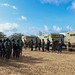 2021_05_10_Launch_ of_SPF_AMISOM_Joint_Patrol_1