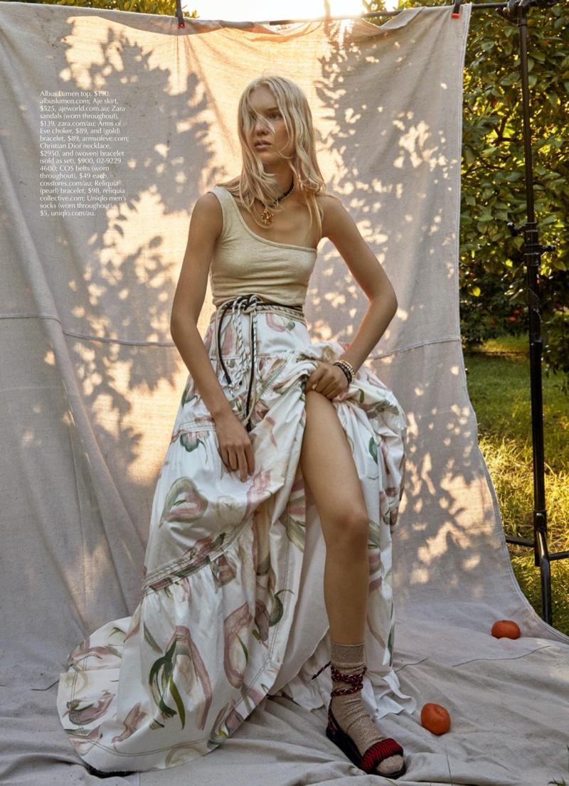 Jess-PW-Fashion-Shoot04