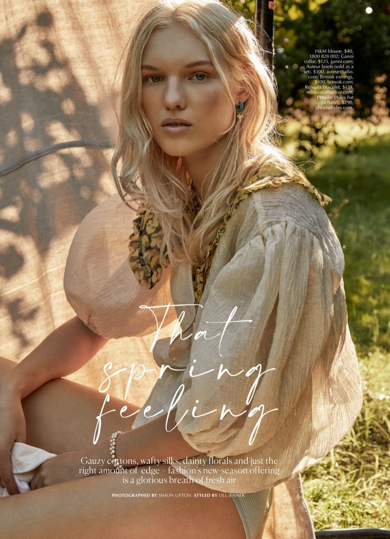 Jess-PW-Fashion-Shoot02