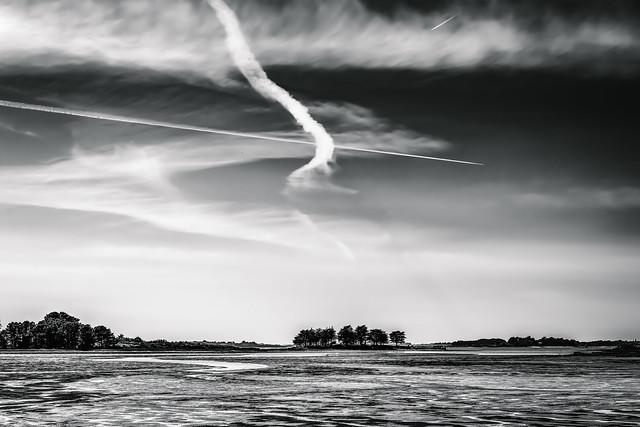 _D852575 - Le ciel me fascine