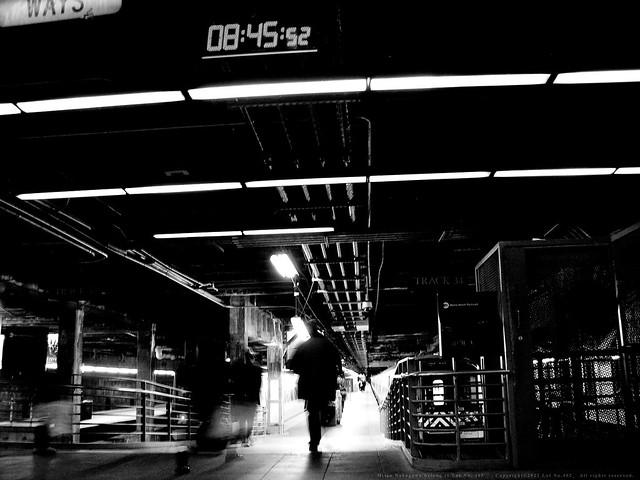 08:45:52