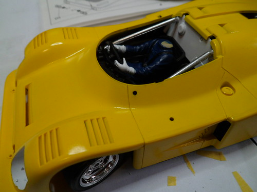 From the box - Alpine Renault A442B Turbo [Tamiya 1/24] - Page 3 51109064543_bd91a86065