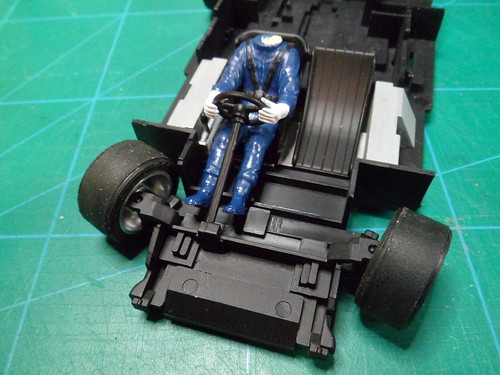 From the box - Alpine Renault A442B Turbo [Tamiya 1/24] - Page 3 51109064673_b48e47b3a9