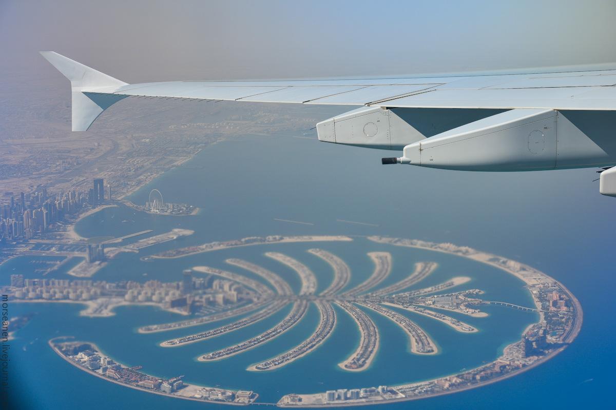 Dubai-2021-(6)